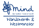 Brent Wandsworth and Westminster Mind